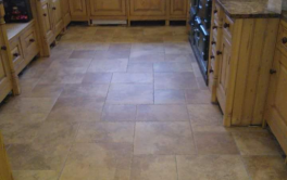 Tiled by Kevin Newlove. Contact details 07931 550 376 kevnewlove@hotmail.co.uk