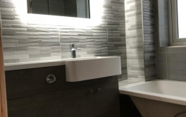Tiled by Lee Jackson Conact details - 07534958280