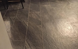 Tiled by Ben Scholefied Contact details - 07745 321493