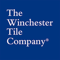 The-Winchester-Tile-Company-logo