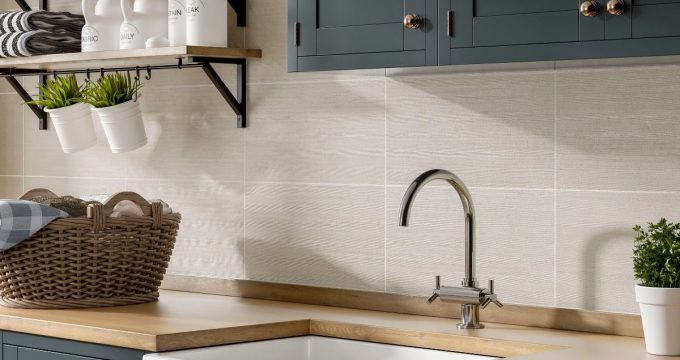 Faro Tiles at Latino Ceramics in Guiseley