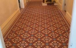 Pete Garbutt Tiling