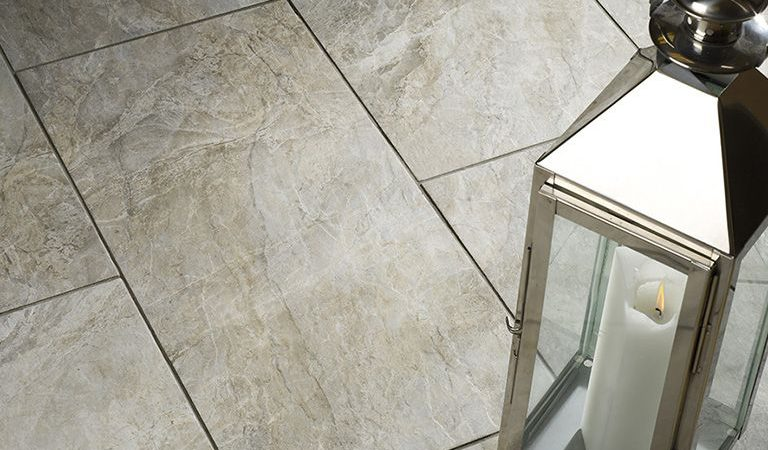 Mount Cleveland tiles from Latino Ceramics in Leeds in Guiseley