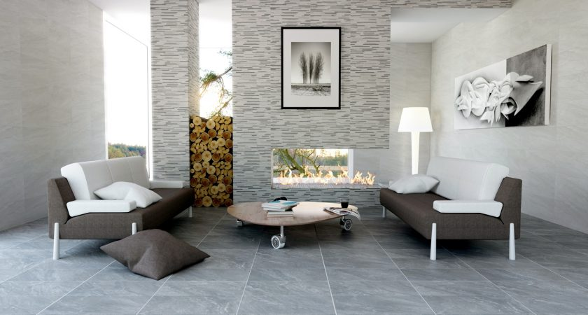 Tembe Tiles from Latino Ceramics in Guiseley in Leeds